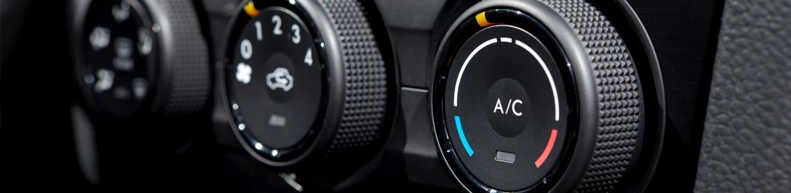 Caring for auto-conditioner
