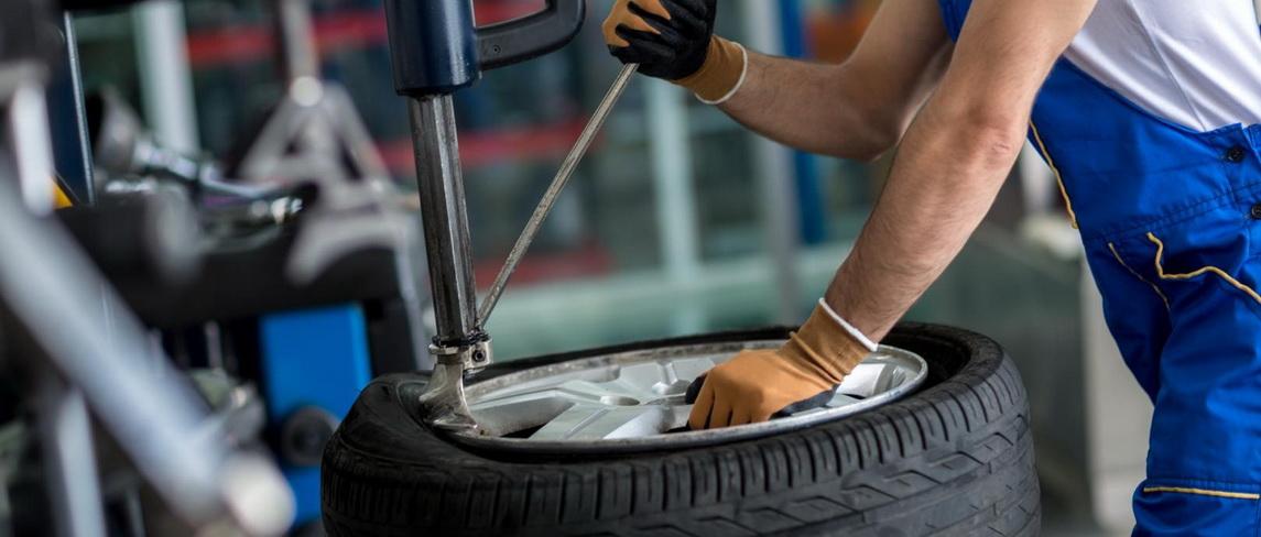 Tire repair wheel wheels