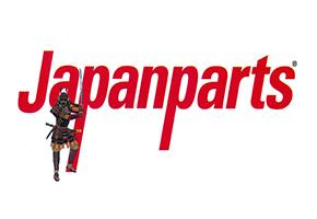Japanparts -3