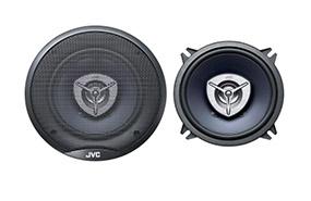 Auto Acoustics-10