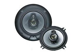 Auto Acoustics-11