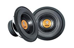 Auto Acoustics-12