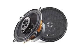 Auto Acoustics-13