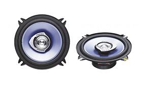 Auto Acoustics-14