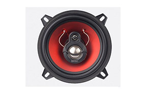 Auto Acoustics-15