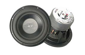 Auto Acoustics-5