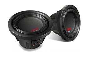 Auto Acoustics-6