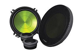 Auto Acoustics-7