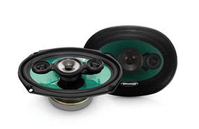 Auto Acoustics-8