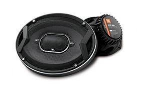 Auto Acoustics-9
