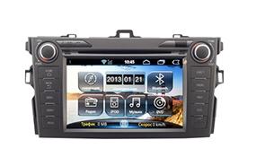 Car radio-21