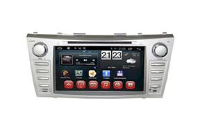 Car radio-24