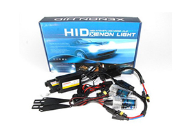 Xenon headlight kits-2