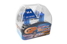 Xenon headlight kits-3