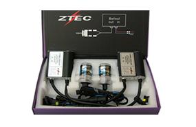 Xenon headlight kits-4