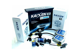 Xenon headlight kits-6