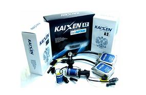 Xenon headlight kits-6