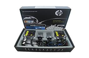 Xenon headlight kits-7
