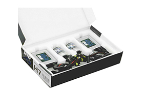 Xenon headlight kits-8
