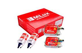 Xenon headlight kits-9