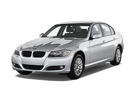 Ремонт автомобилей BMW 3 Gran Turismo