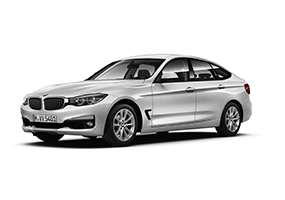 Ремонт автомобилей BMW 4 Gran Coupe