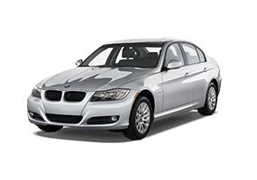 Ремонт автомобилей BMW 4-й серии