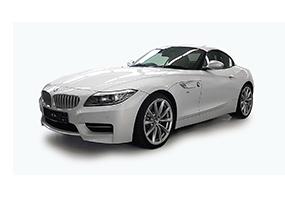 Ремонт автомобилей BMW 8-й серии