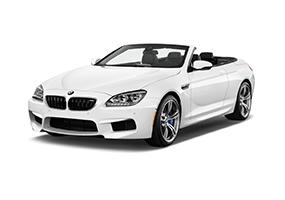 Ремонт автомобиля BMW Z4