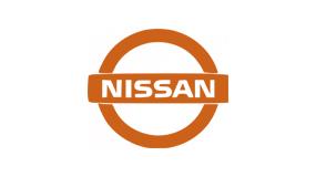 Ремонт автомобилей Nissan