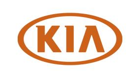 Ремонт автомобилей Kia