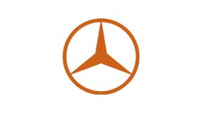 Ремонт автомобилей Mercedes-Benz