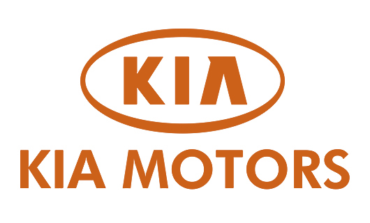 Ремонт автомобилей KIA в МаксиМоторс