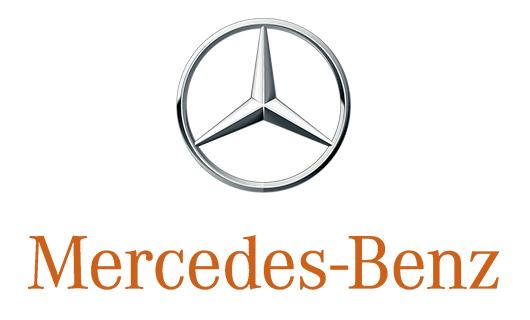 Ремонт Mercedes-Benz а Максимоторс