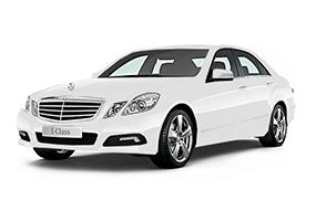 Ремонт автомобилей Mercedes-Benz E-Класса
