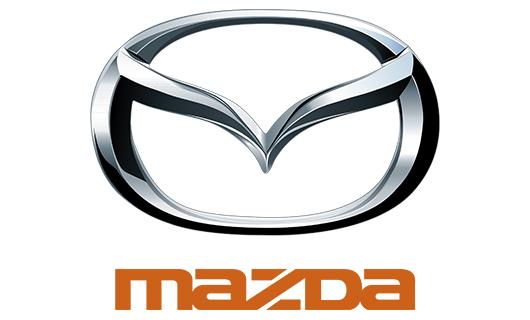 Ремонт автомобилей Mazda в СТО Максимоторс