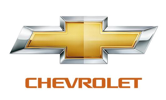Ремонт автомобилей Chevrolet в СТО MAXIMOTORS