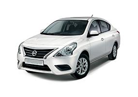 Ремонт Nissan Almera