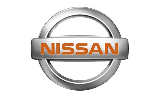 Ремонт автомобилей Nissan в Максимоторс