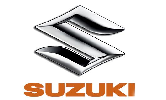 Ремонт автомобилей Suzuki в Максимоторс