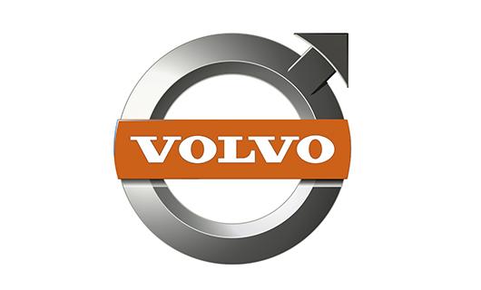 Ремонт автомобилей Volvo