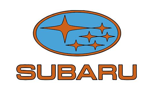 Ремонт автомобилей Subaru в Максимоторс