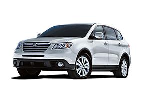 Ремонт Subaru Tribeca