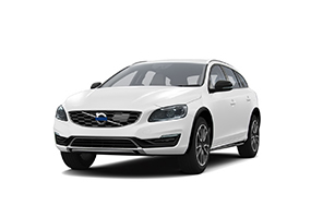 Ремонт Volvo V60 Cross Country