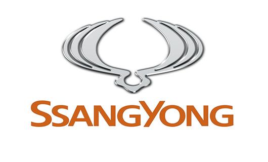 Ремонт автомобилей SsangYong в Максимоторс