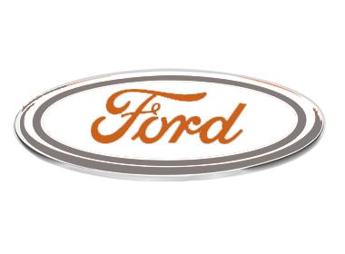 Ремонт РКПП в Ford
