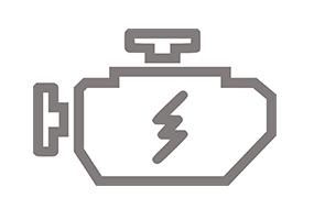 Замена электромотора в стеклоподъемнике