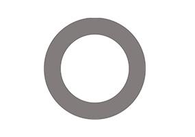 Замена коллекторных колец генератора
