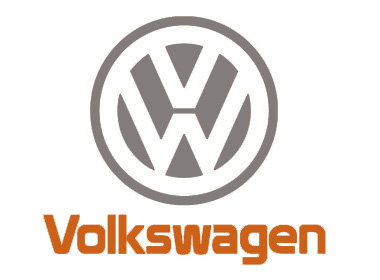 Ремонт РКПП в Volkswagen
