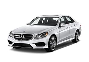 Ремонт пневмоподвески Mercedes-Benz «Е» W212